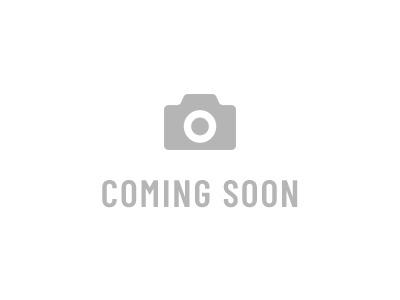「Farmマンスリー サイエンス長浜」間取図画像